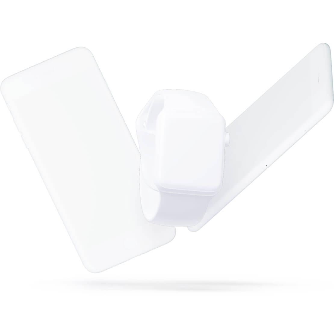Device mockups image